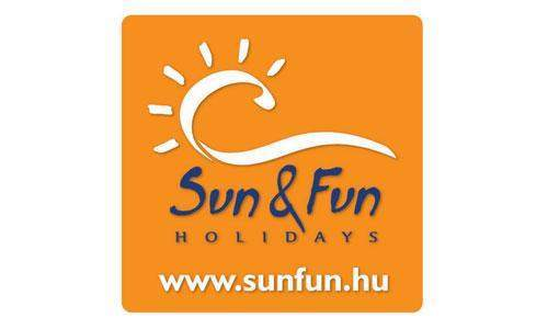 Sun and Fun Holidays Kft.